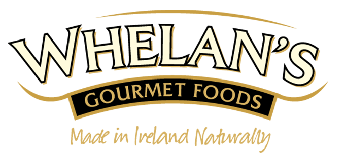 Whelans Gourmet Foods